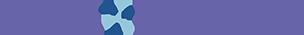 ENS Merlin Logo